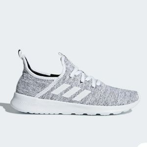 Women's Adidas Cloudfoam Pure Running Shoe
